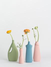 Foekje Fleur Vaas #6 | Roze