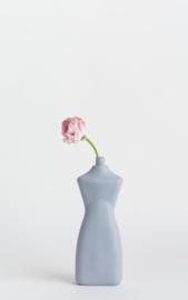 Foekje Fleur Vaas #8 | Oud Paars
