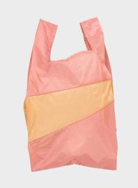 Susan Bijl Shopper L | Try & Select