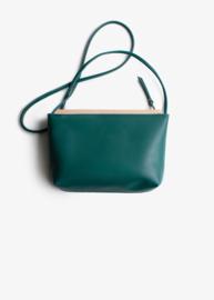 Puc Bags - Traveller Tas | Groen