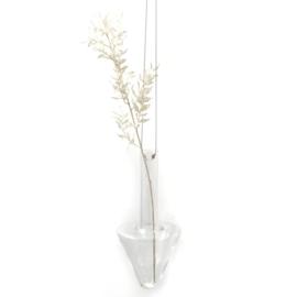 Serax Hangvaas Glas - Triangle