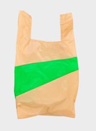 Susan Bijl Shopper L | Select & Greenscreen