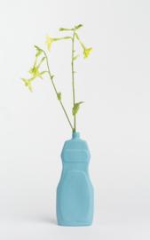 Foekje Fleur Vaas #19 | Blauw