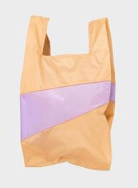 Susan Bijl Shopper L | Select & Idea