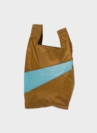 Susan Bijl Shopper M | Make & Concept