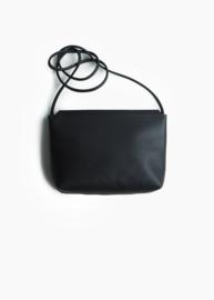 Puc Bags - Traveller Tas | Zwart