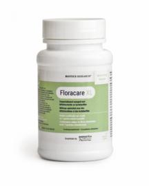 Floracare XL