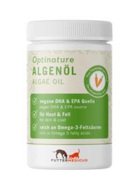 Optinature Algenolie Capsules