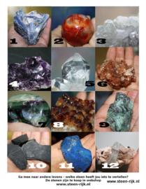 Stenen Verleden