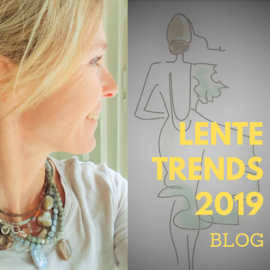 Lente trends 2019