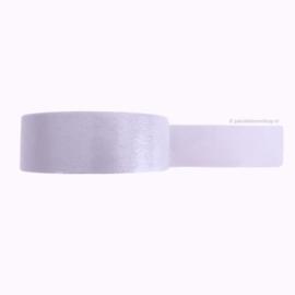 Egaal washi tape pastel lila | 5mtr