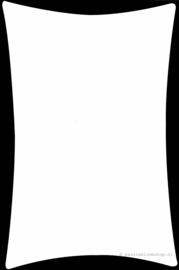 Blanco kaarten en labels