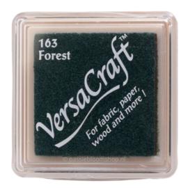 Versacraft Forest stempelkussen 163