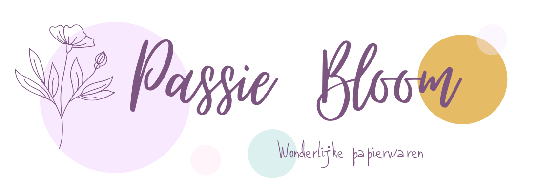 Passie Bloom Shop