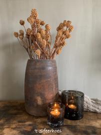 bosje droogbloemen Salignum naturel