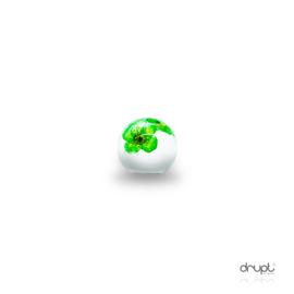 Drupt Hanger Gypso Groen