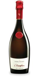 Pierre Trichet - Champagne 1er Cru - Millesime 2012