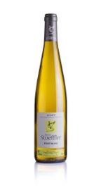 Stoeffler Pinot Blanc 2017