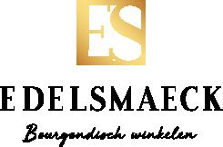 Edelsmaeck