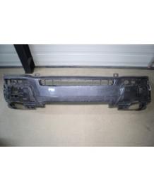 Voorbumper XC90 tot 2007 (E-5-1-4)