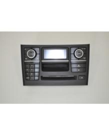 Radio front XC90 2010