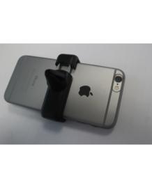 Smartphone clip
