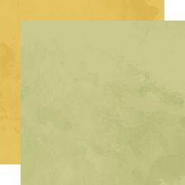 SV Farmhouse Garden - Sweet Pea/Honey - Unit of 5