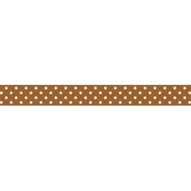 Bon Bon Swiss Dot Washi Tape Unit of 3