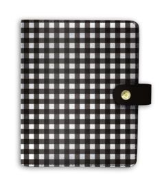 Personal Planner Buffalo Check - Unit of 1