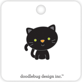 Midnight Collectible Pin  - Unit of 1