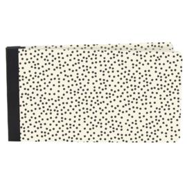 Speckle Dots - 4x6 SN@P! Flipbook - unit of 3