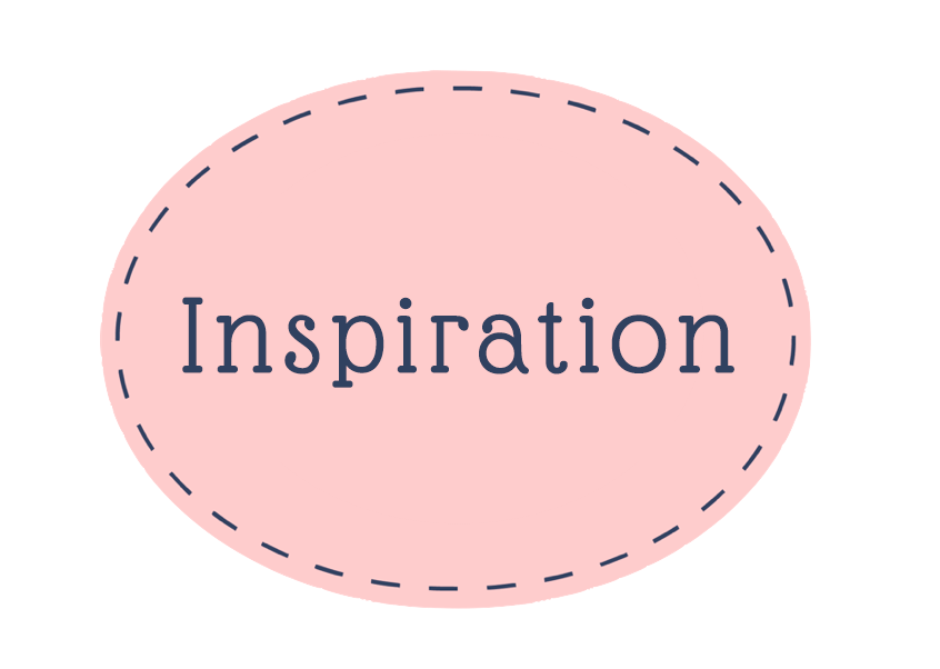 Inspiration - Creative Connection