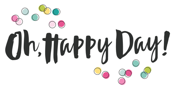 """Résultat de recherche d'images pour """"oh happy day"""""""