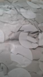 Fosco Camonet Snow camouflage