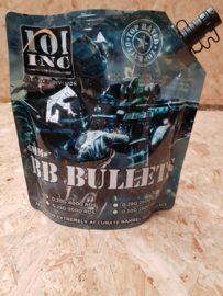 101 Inc BB bullets 6mm 0,20g