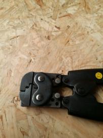 AMP Tyco Hand Crimper Crimping Tool
