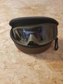 Bollé tactical veiligheidsbril airsoft