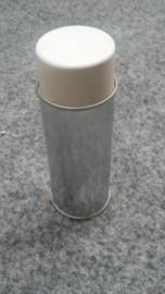 Keramisch vet spuitbus (kopervet)