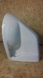 Sanindusa hangend toilet