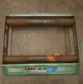 Easy roll kabelhaspel  55cm
