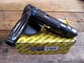 Haakse slijper Rodcraft RC 7165 pneumatisch