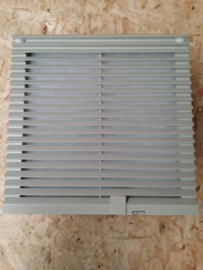 Rittal schakelkast ventilator