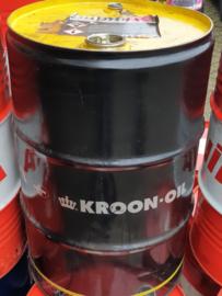 Oliedrum 60 liter