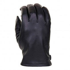 Lederen Duitse handschoenen
