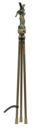 Primos Trigger stick gen.3 camo 3 poot