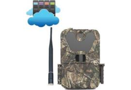 UOVISION – WILD TRAIL CAMERA UM785-3G H+ CLOUD