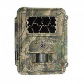SPROMISE – WILD TRAIL CAMERA S308 – HD