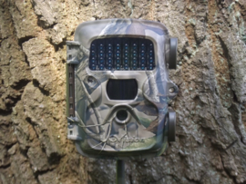 UOVISION – WILD TRAIL CAMERA UV557 – NO GLOW