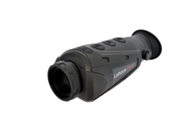 Lahoux Spotter Pro V
