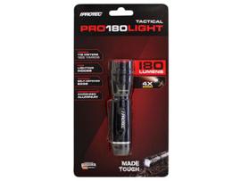 iProtec Pro180 LED Light | Zaklamp